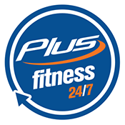 Who are Plus Fitness Racing