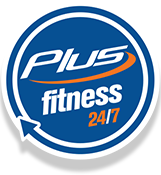 Plus Fitness Racing