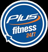 Plus Fitness Racing