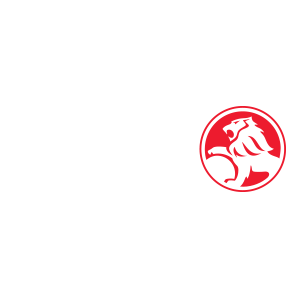 Holden Motorsport