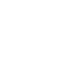 Industrial Athlete