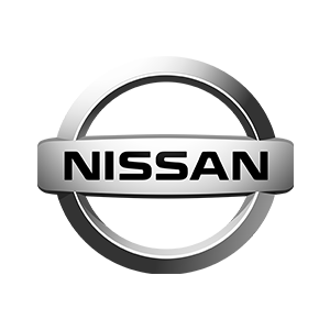 Nissan Financial