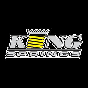 King Springs
