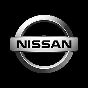 Nissan Financial