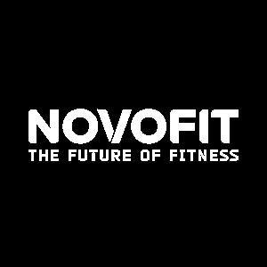 Novofit